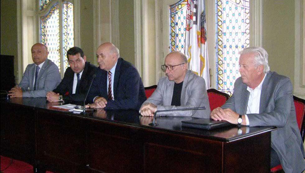 borislav umićević izabran za predsednika udruženja koreni