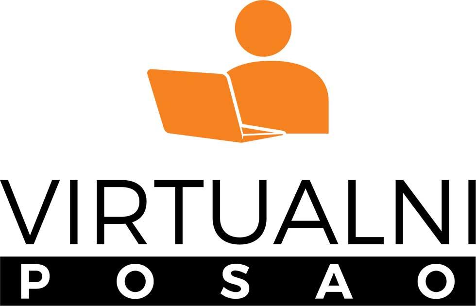virtualni posao