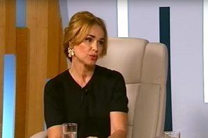 olivera balašević
