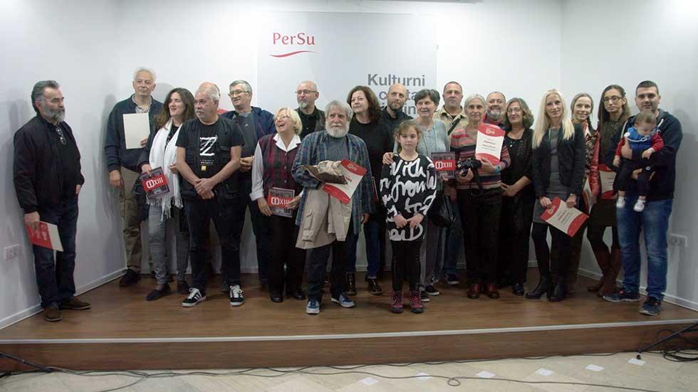 godišnja izložba foto kluba cd13