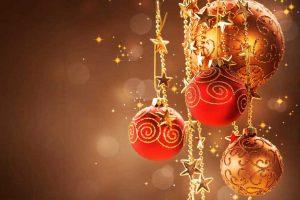 novogodišnji vašar