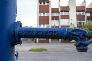 dispečerska služba jkp vodovod i kanalizacija