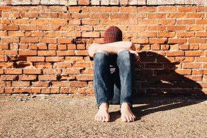zaštitnik građana zabrinut zbog vršnjačkog nasilja