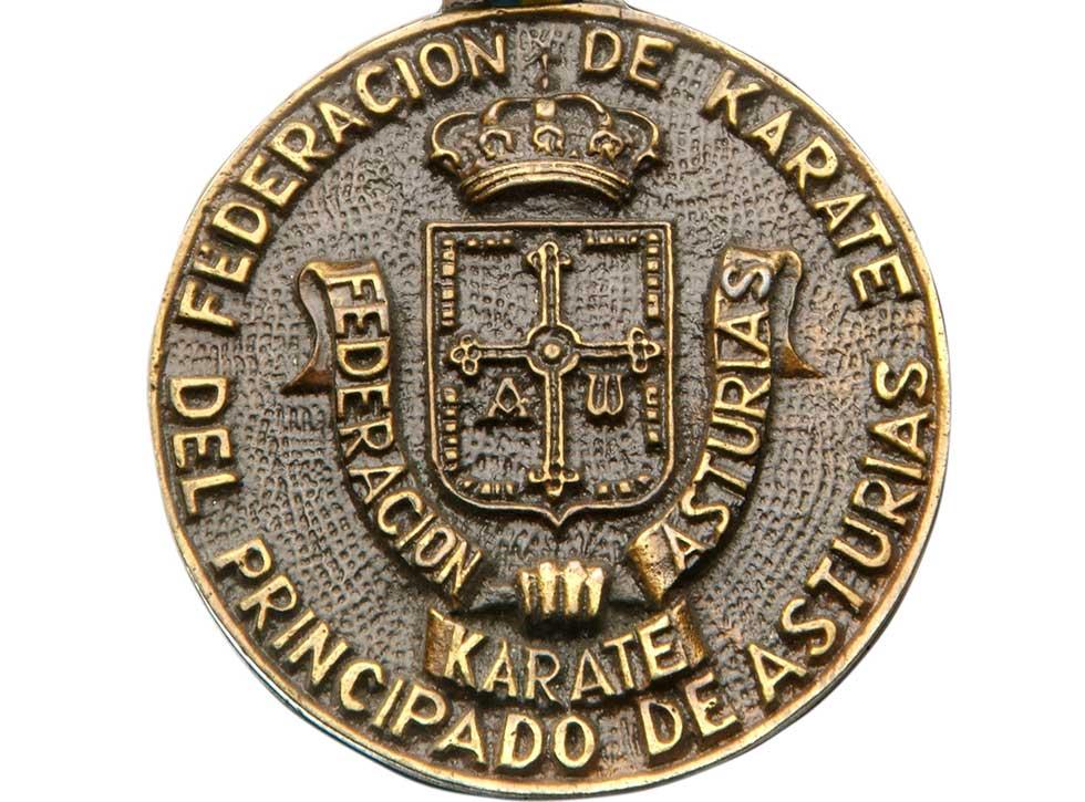 zlatna medalja