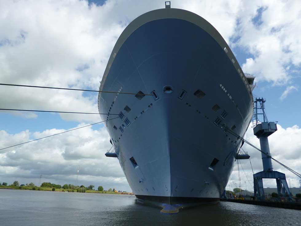prodaje se imovina brodogradilišta
