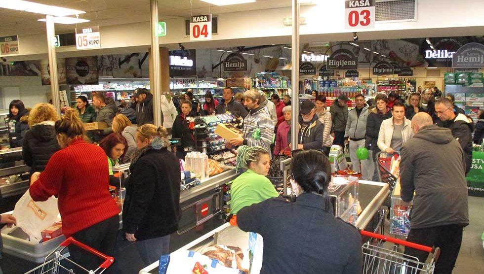 supermarket gomex total