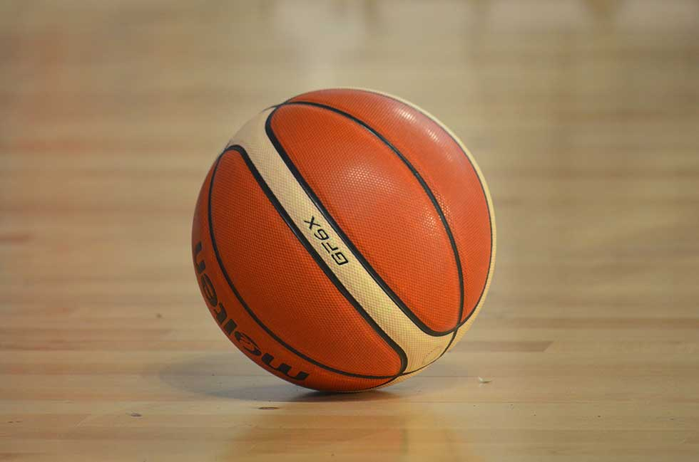 košarkaški klub petrovgrad