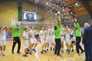 finale kupa vojvodine