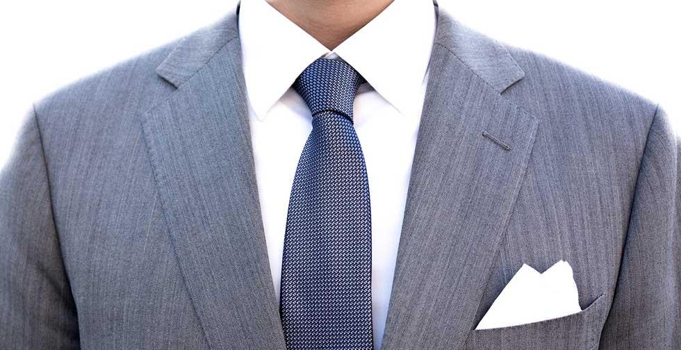 podnet optužni predlog protiv preduzetnika