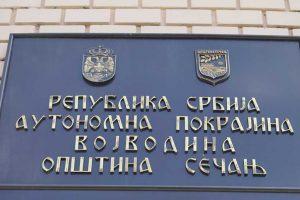 kupovina seoskih kuća u opštini sečanj