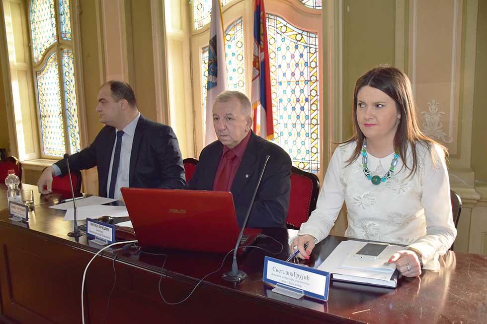 sastav gradske izborne komisije