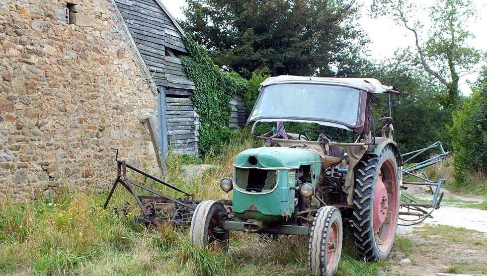 položaj malih i srednjih poljoprivrednika