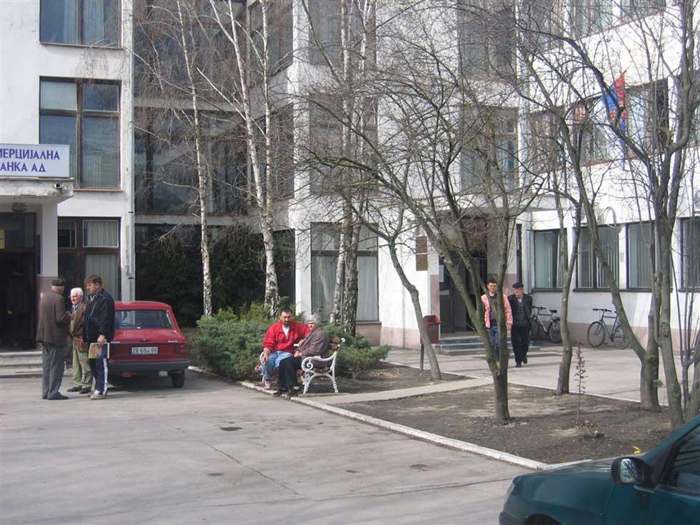 proglašeni dobitnici povelja opštine žitište