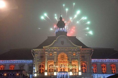 pravoslavna nova godina