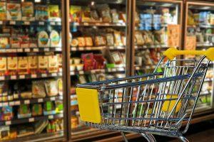 zabrana rada nedeljom trgovinskih objekata