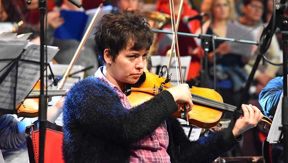 koncert zrenjaninske filharmonije