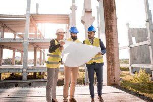 plan detaljne regulacije naselja gradnulica