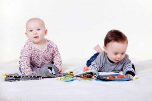pdv na kupovinu opreme i hrane za bebe