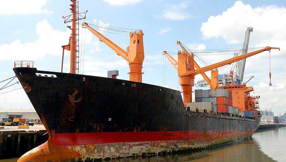 prodaja brodogradilišta