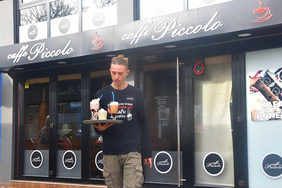 zrenjaninski caffe piccolo