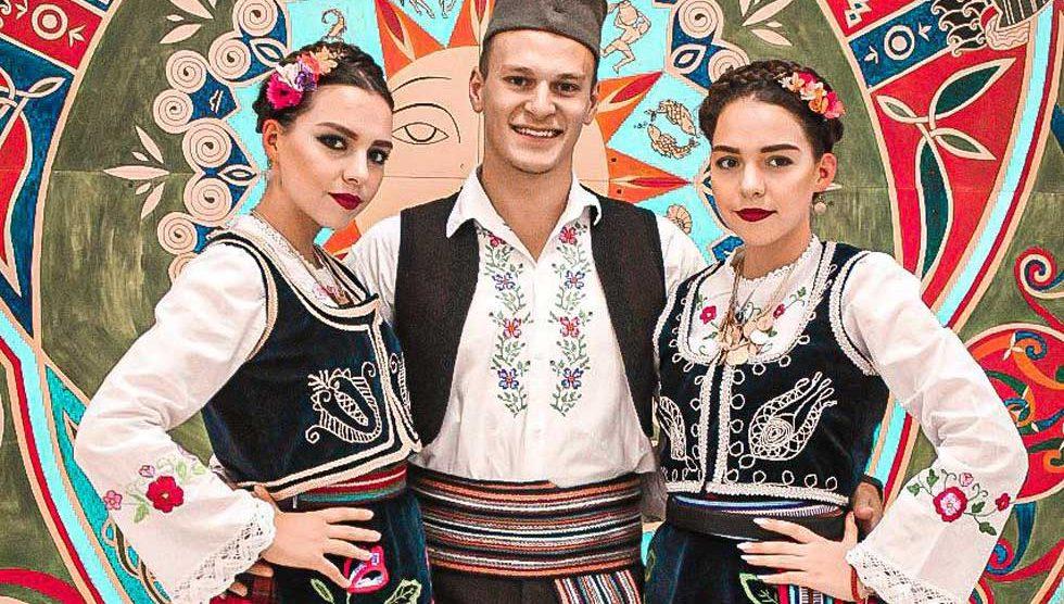 dragan kosović