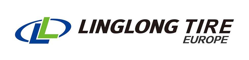 linglong shandong tire