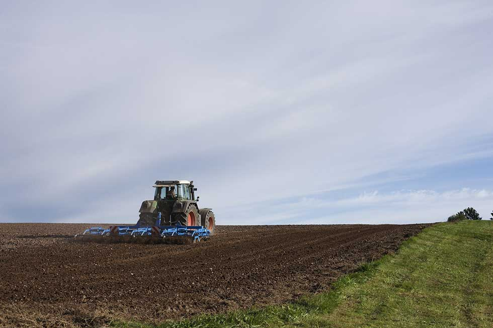 javno nadmetanje za poljoprivredno zemljište