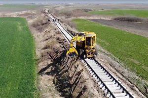 rekonstrukcija pruge
