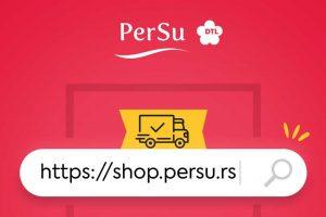 persu internet prodavnica