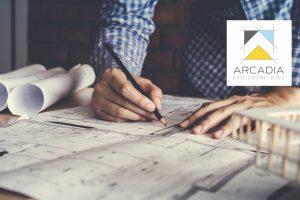 projektni biro arcadia