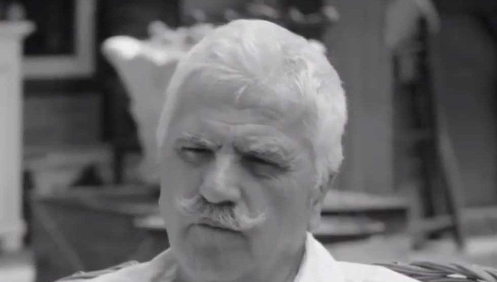 branislav mijatović mija