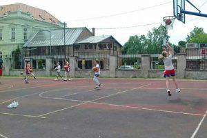 juniorke košarkaškog kluba proleter
