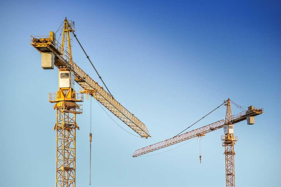 prodaja građevinskog zemljišta