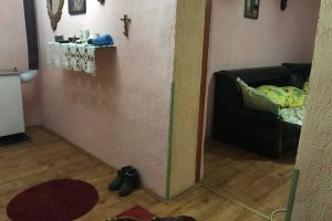 prizemna kuća u naselju berbersko