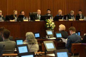 raspisani izbori za poslanike u skupštini ap vojvodine