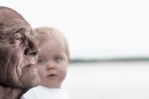 starenje stanovništva