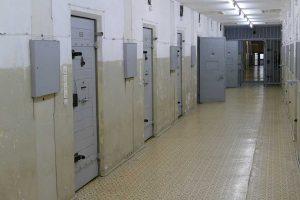 tužilac traži zatvorsku kaznu za lopova