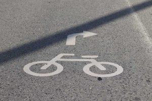 izgradnja biciklističke staze