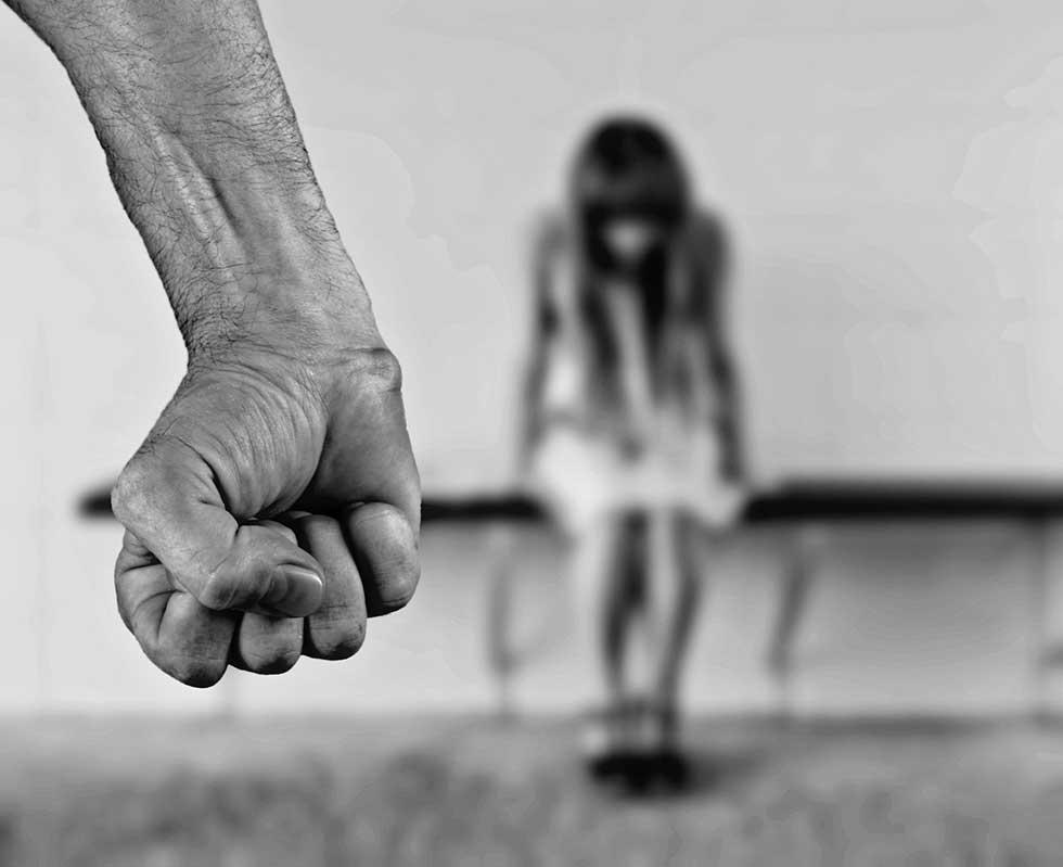 osuđen zbog krivičnog dela silovanja