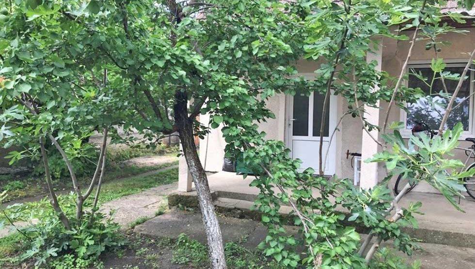 troiposobna kuća u naselju ruža šulman