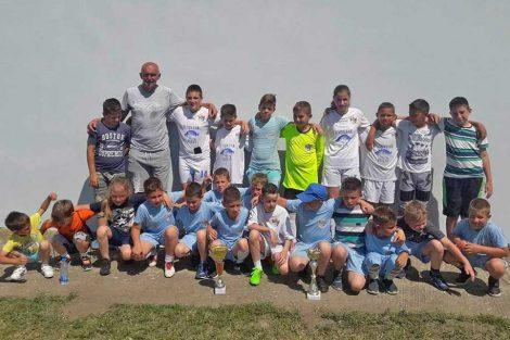 vidovdanski turnir u fudbalu