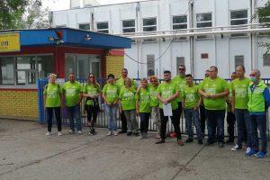 aleksandar jankov podeo krivičnu prijavu protiv fabrike prekon