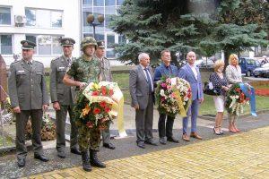 dan ustanka naroda srbije