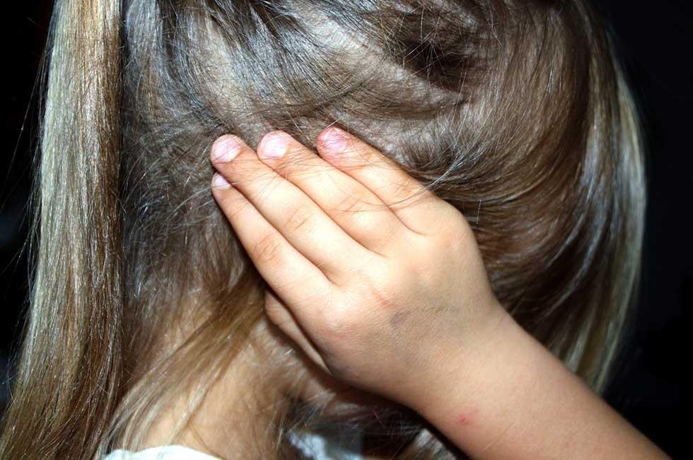 porast broja slučajeva porodičnog nasilja