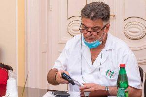 dr zdravko ždrale