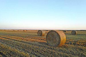 upućeni javni pozivi poljoprivrednicima