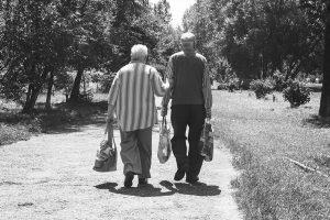 prosečna penzija