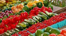cene poljoprivrednih proizvoda