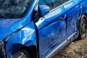 šest osoba povređeno u saobraćajnim nezgodama