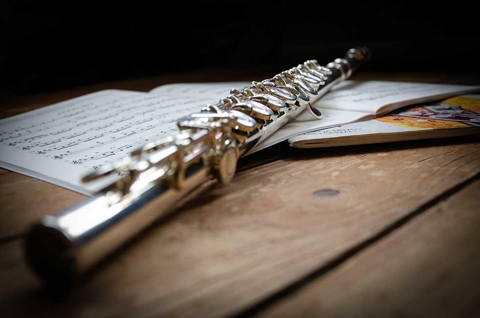 ansambl nova barselona će održati koncert u zrenjaninu